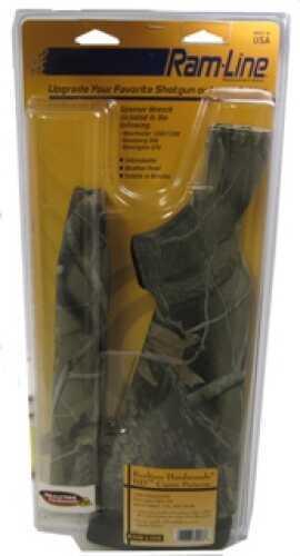 Ramline Remington 7400/740/742 2-Piece Stock Kit HD Hardwoods Md: 74003