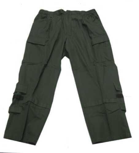 Woolrich Men's Cargo W/Pockets 34X30 OD Green Md: 44447-OD-34X30