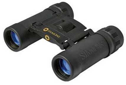 Simmons Prosport Series Binoculars 8X21mm Black Roof Prism Md: 899853