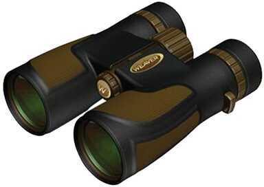 Weaver Grand Slam Binocular 10X50 Md: 849667