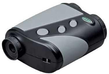 Weaver 8X 1000 Yd Laser Rangefinder Md: 849620