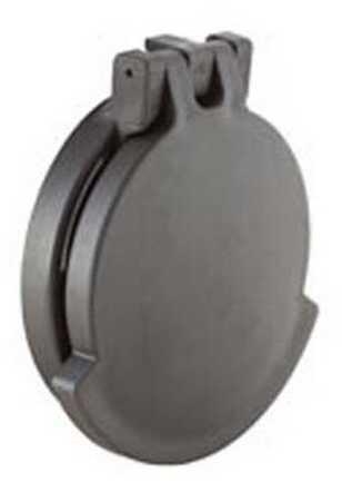 Trijicon Tenebraex Flip-Up Lens Cover For 6X48 ACOG Md: Ta99