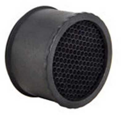 Trijicon TenebraexkillFLASH®Anti-Reflection Device Md: AC21002