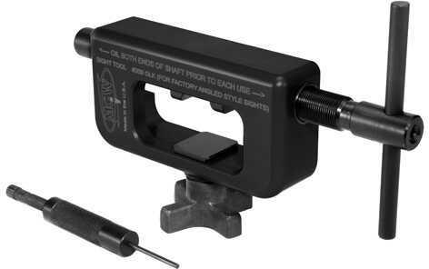 Trijicon Glock 17 Or 19 Tool Set Md: GL02