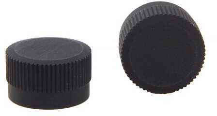 Trijicon ACOG Adjuster Caps 1.5X, 2X And 3X ACOG Md: Ta108