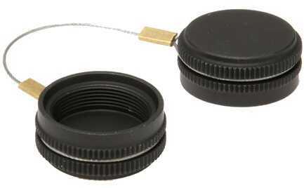Trijicon ACOG Adjuster Caps & Lanyard Md: Ta71