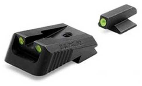 Kimber - Tru-Dot Sights Tactical Wedge CustComp Ultra Fixed Md: Ml11219