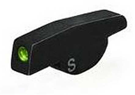 "S&W - Tru-Dot Sights Front Only, J-Frame 1 7/8"" Barrel Md: Ml11760"