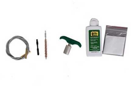 Remington Mini Fast Snap Cleaning Kit 22/223/5.56mm Md: 19936