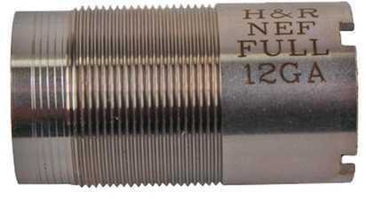 Remington Choke Tube Full Md: 72950