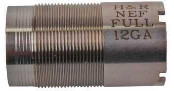 Remington Choke Tube 20 Gauge, Extra Full Md: 72954