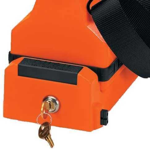Streamlight Locking Device (Firebox S, LiteBox S) Md: 40163