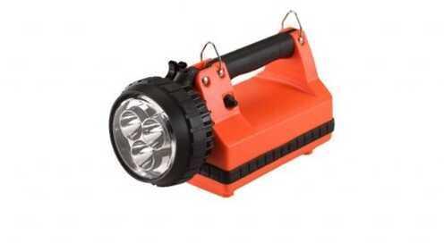 Streamlight E-Spot LiteBox Power Failure System-Orange Md: 45857