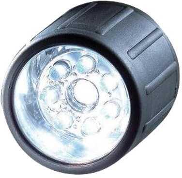 Streamlight 4AA White Led Module Md: 68221