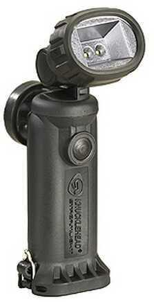 Streamlight Knucklehead Light Light Only, Black Md: 90601
