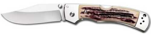 Cold Steel Mackinac Hunter (Thumb Stud Version) Md: 54FBT
