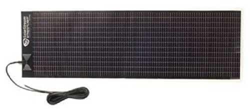 Streamlight SolarStream -Solar Panel Vehicle Charging Md: 22670
