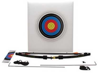 Barnett Lil Banshee Target Combo Md: 1083