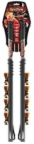 BarnettBarnett Spitfire 2-Pack Blow Gun Md: 1066