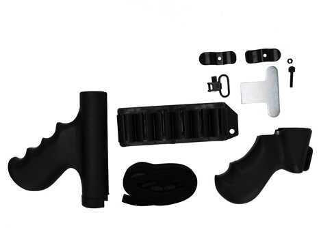 TacStar Tactical Shotgun Conversion Kit Remintong 870 Md: 1081147