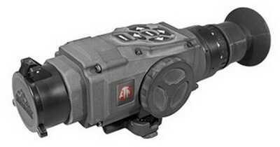Thor320-1X 320X240, 19mm, 25 Micron 60 Hz Md: TIWSMT321D