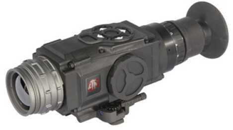 Thor 320-2X 320X240, 30mm, 25 Micron 30 Hz Md: TIWSMT322C