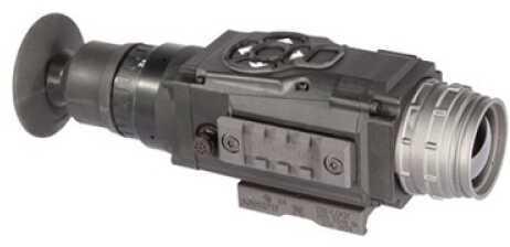 Thor 320-2X 320X240, 30mm, 25 Micron 60 Hz Md: TIWSMT322D