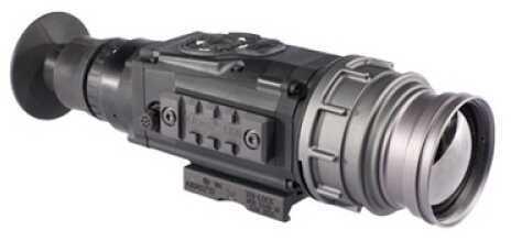Thor 320-3X 320X240, 30mm, 25 Micron 60 Hz Md: TIWSMT323D