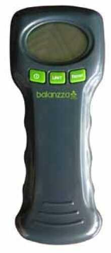 Luggage Scale Ergo Digital Md: BZ200