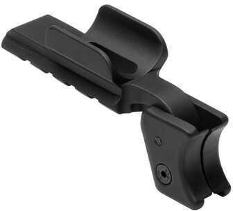 Pistol Accessory Rail Adapter 1911 Md: Mad1911