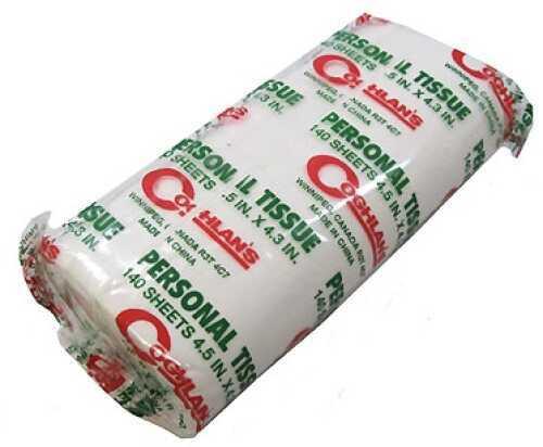 CoghlansCOGHLANS Toilet Tissue Bulk Md: 9178