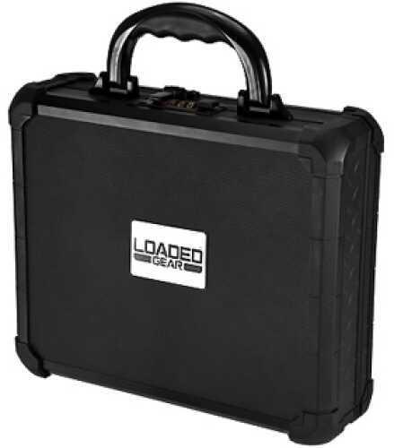 Barska OpticsLoaded Gear, Hard Case Ax-50 Md: BH11948