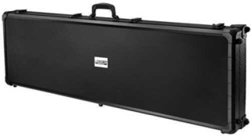 Barska OpticsLoaded Gear, Hard Case Ax-200 Md: BH11952