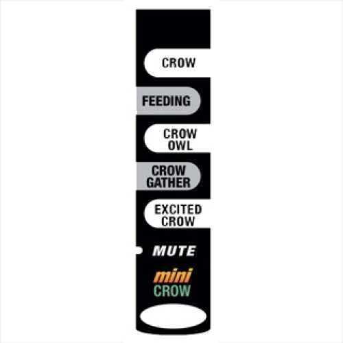 Sound Stick Mini Crow Md: Ed-MSS-708