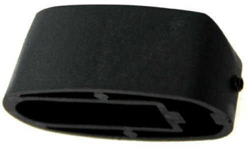 Grip Extender For KaHR MK9/K9