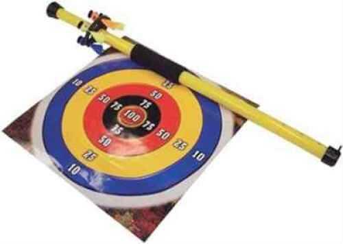 Arrow PrecisionArrow Precision Toy Blowgun Hornet Toy Blowgun