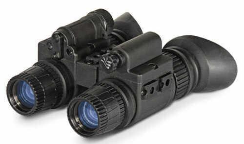ATN NVGOPS15WP PS15 WPT Goggles 1x 27mm 40 degrees FOV