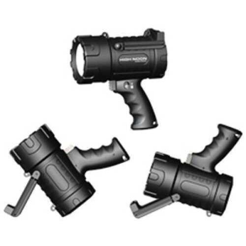 Browning High Noon 3C Spotlight 3C Spotlight Md: 3717710