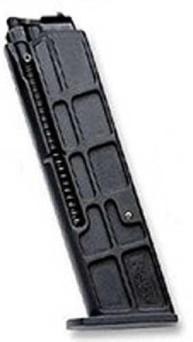 Beretta Factory Magazine Model 92/96 Conversion Kit - 22LR - 10 Round