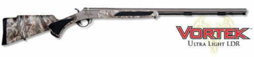 Traditions FirearmsTraditions Vortek 50 Cal 30
