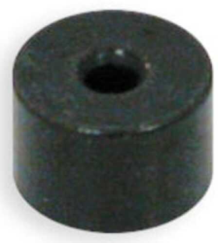 Bullet Weight Brass Tickers 7 Brass Tickers 7 Glass Beads Md#: TB