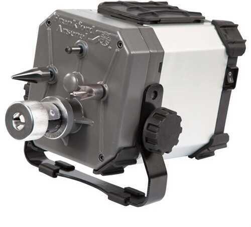 Frankford 903156 Platinum Series Case Prep Center .17 Remington - .460 Weatherby