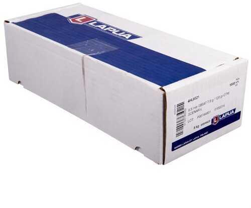 Lapua Bullets .224 SCENAR L 69 Grains OTM 1000/Box