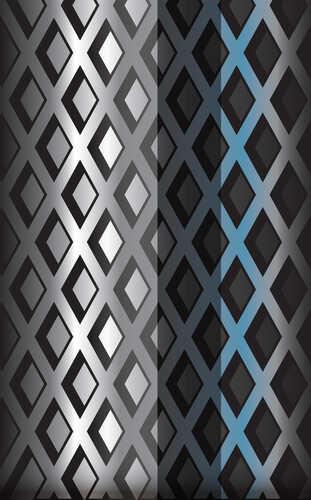 Hornady 38 Caliber .358 148 Grain HBWC