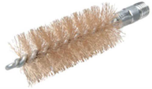 Hoppes Phosphor Bronze Brush .44/.45 Caliber Md: 1315P