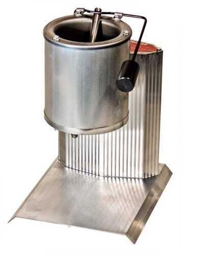 Lee PrecisionLee 110 Volt Electric Melter Md: 90009
