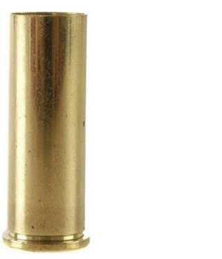 Bullets - Brass Remington 41 Remington Magnum Brass 50 Count