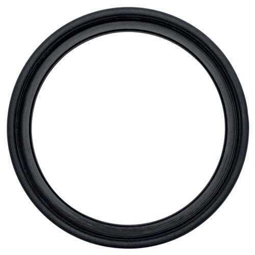 Leupold Alumina Rubber Eyepiece Guard Standard EP Md: 58965