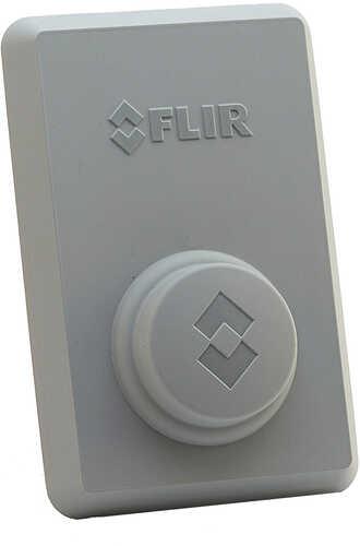 FLIR Weather Cover f/Joystick Control Unit