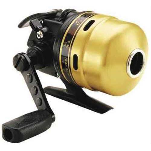 Goldcast Spincast Reel 8 Lb/75 Yd Md: GC80